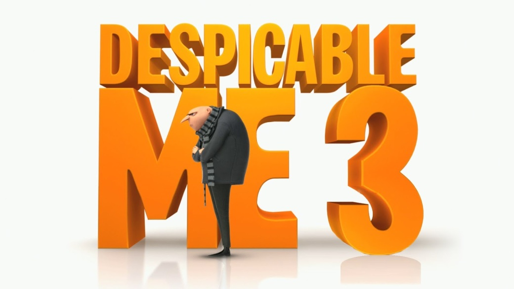 Despicable-Me-3-Wallpaper