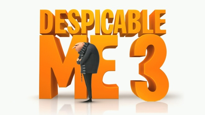Despicable-Me-3-Wallpaper