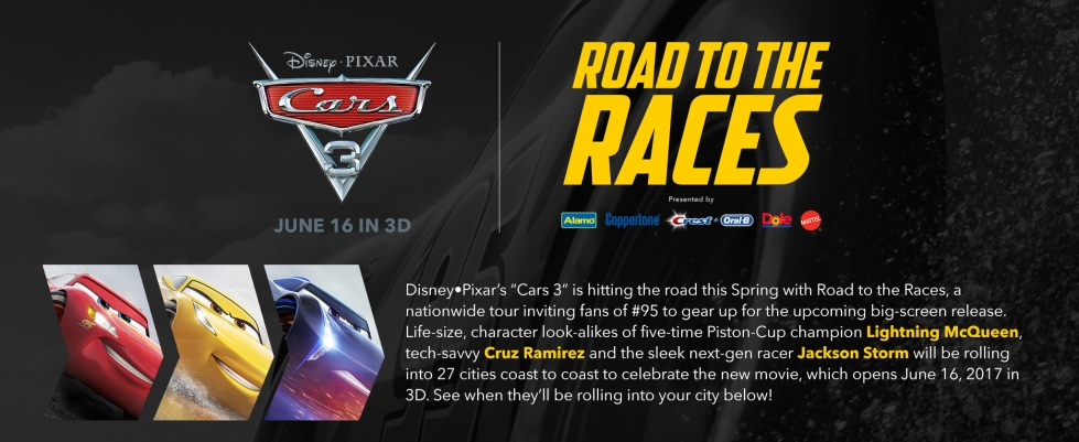 r_cars3_roadtotheraces_header_88586009