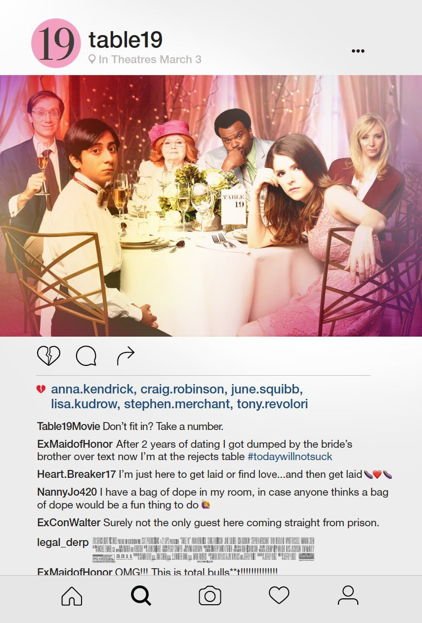 table-19-new-poster