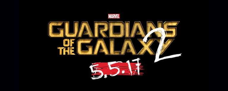 gallery-movies-marvel-poster-guardians-of-the-galaxy