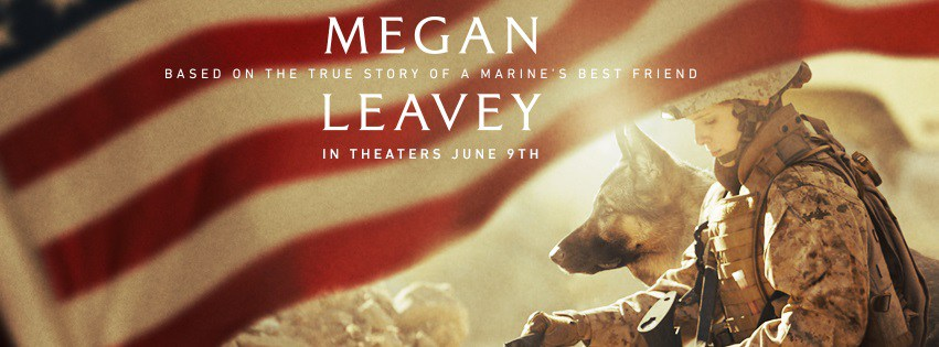 Megan-Leavey