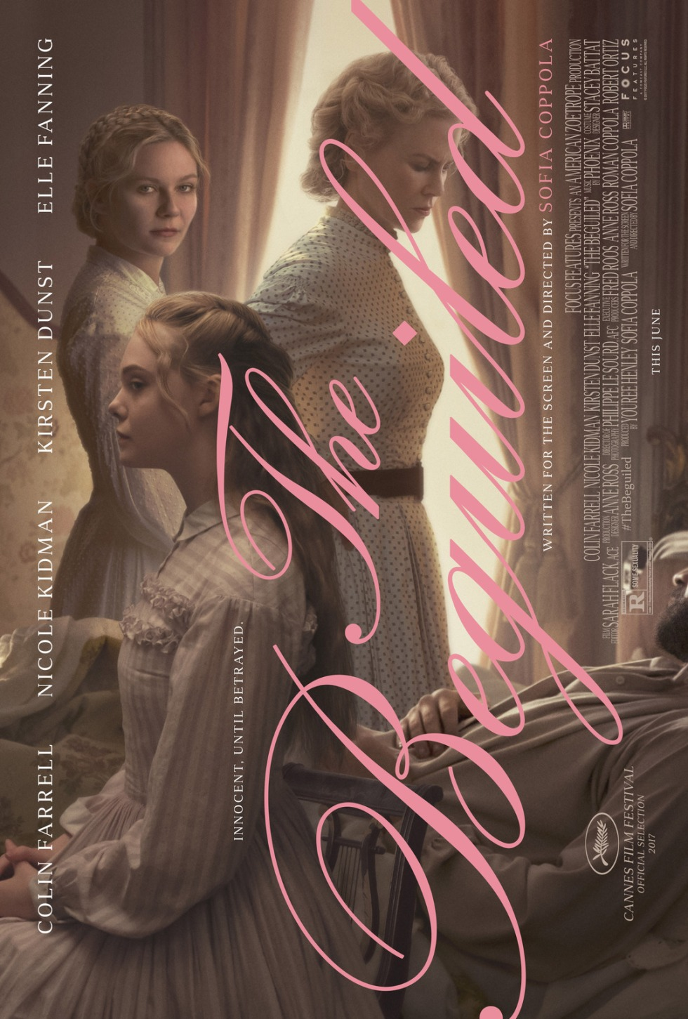 The Beguiled Poster.jpg