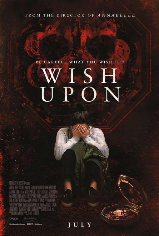 wish_upon_ver2