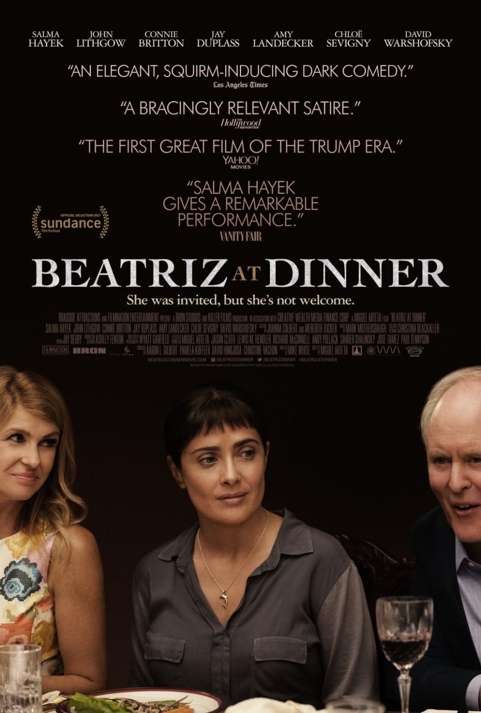 Beatriz-at-Dinner-movie-poster