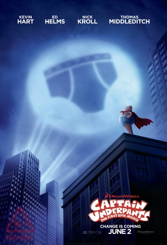 Captain-Underpants-Exclusive-Poster.jpg
