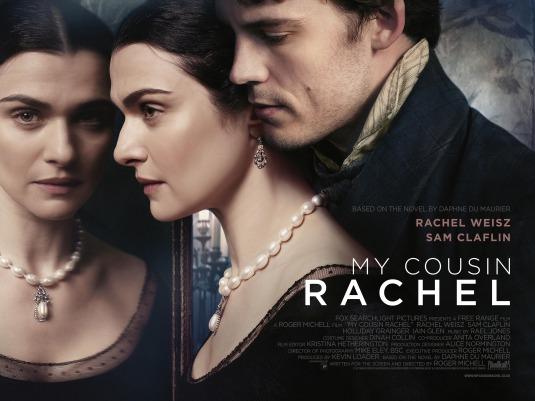 my_cousin_rachel_ver2