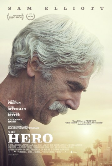 The-Hero-new-poster