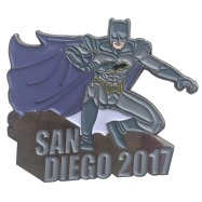 batman-san-deigo-pin