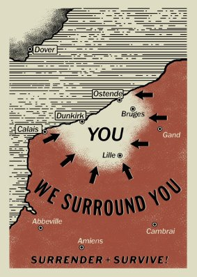 Dunkirk-Enemy-Surrounds-you