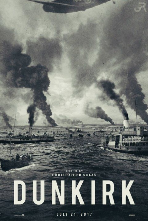 Dunkirk-movie-poster-480x717