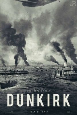 Dunkirk-movie-poster-480x717