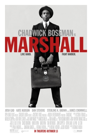MARSHALL-FINAL ONE SHEET R2