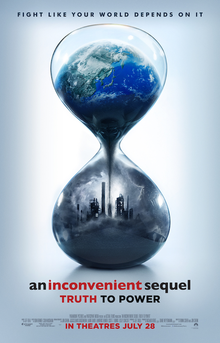 An_Inconvenient_Sequel_Truth_to_Power_Movie_Poster