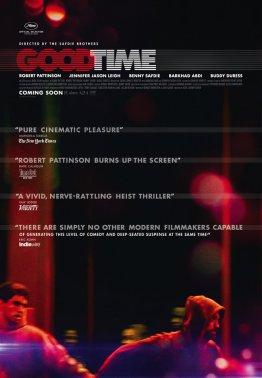 good-time-113505