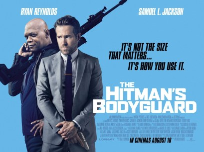Hitmans-Bodyguard-Movie-Banner-poster