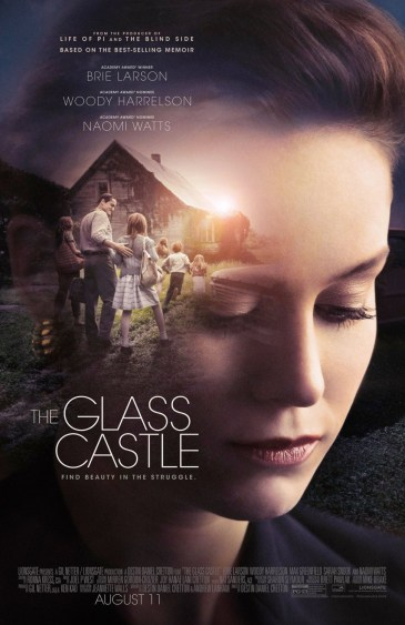 The-Glass-Castle-new-poster