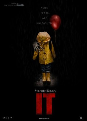 it-remake-movie-poster-2017-448x624