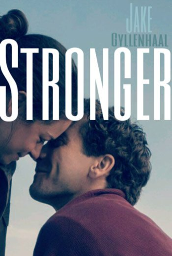 stronger-poster-small