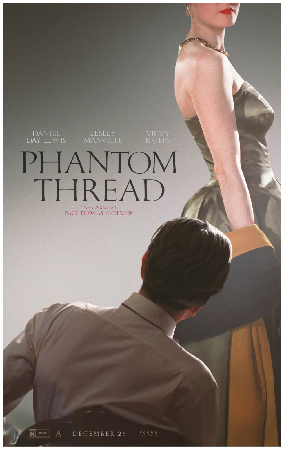 Phantom_Thread_Teaser