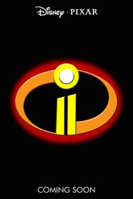 The_Incredibles_2_poster-683x1024