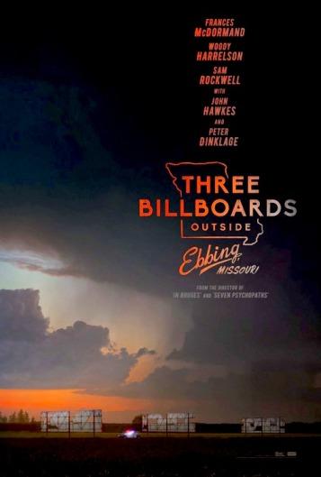 threebillboardsoutsideebbingmissouri-teaserposter