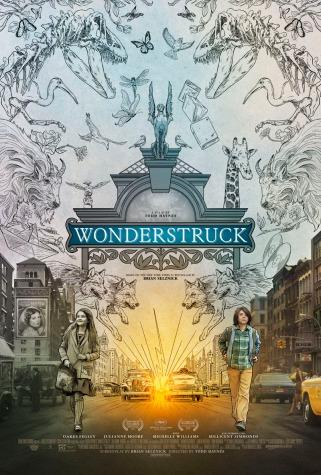 wonderstruck006