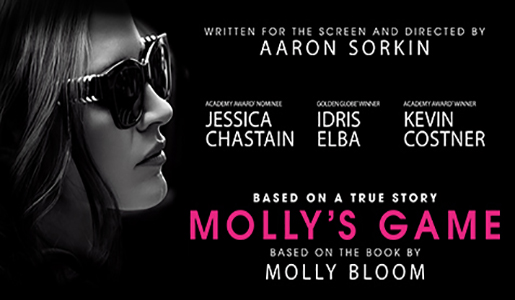MOLLYS-GAME-poster-horozontal