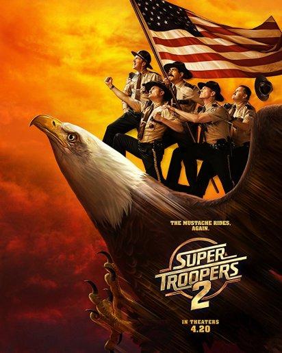 Super Troopers 2 poster.jpg