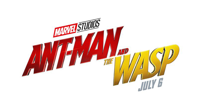 ant-man-wasp-poster-face1