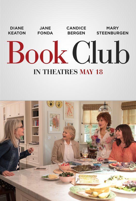 Book-Club-poster.jpg