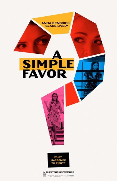 FIN02_SimpleFavor_Teaser_QuestionMark_VF.jpg