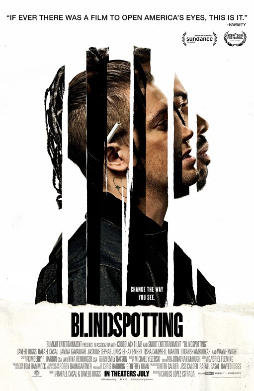 FIN05_Blindspotting_1Sht_Payoff_VF.jpg