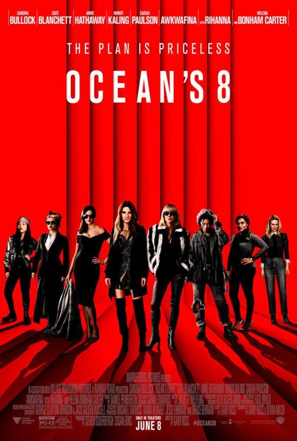 Oceans-8-poster-2-600x890