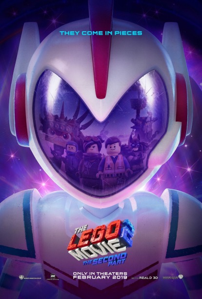 The_LEGO_Movie_2_The_Second_Part_Poster