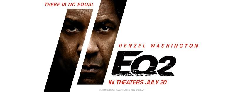 The-Equalizer-2-Movie-EQ2-Film