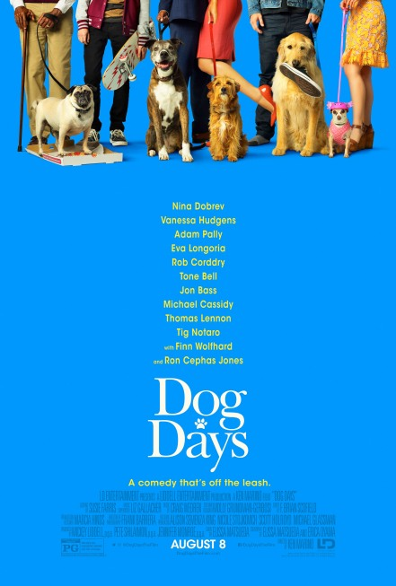 dog-days-news