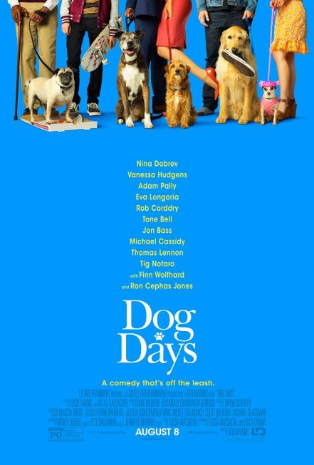 dog-days-news