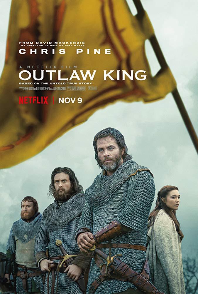 Oulaw King poster.jpg