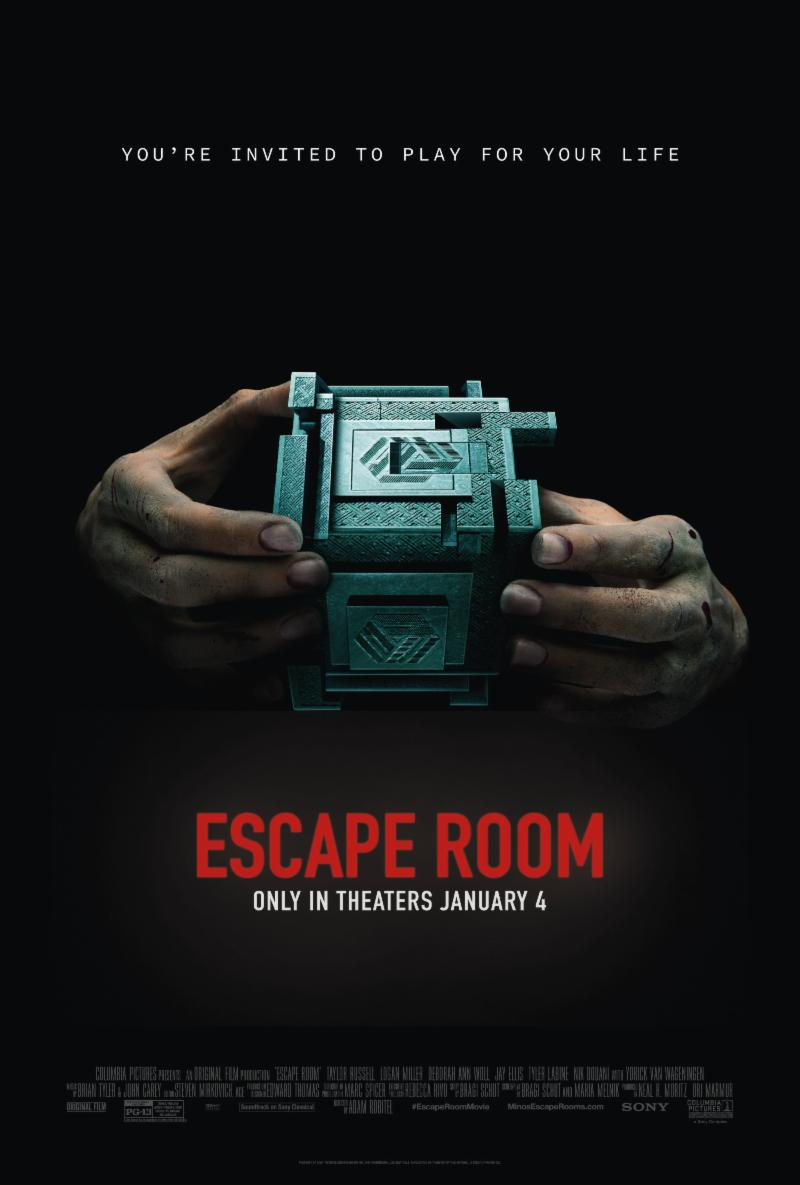 ESCAPE ROOM Final 1-Sheetrev.jpg