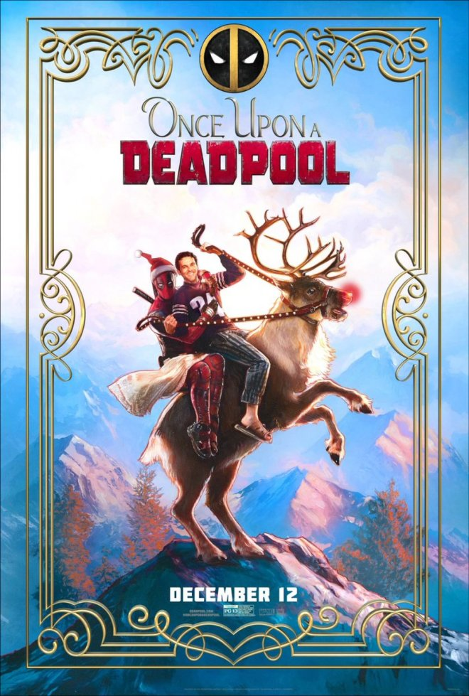 Once-Upon-A-Deadpool-Poster_1200_1780_81_s