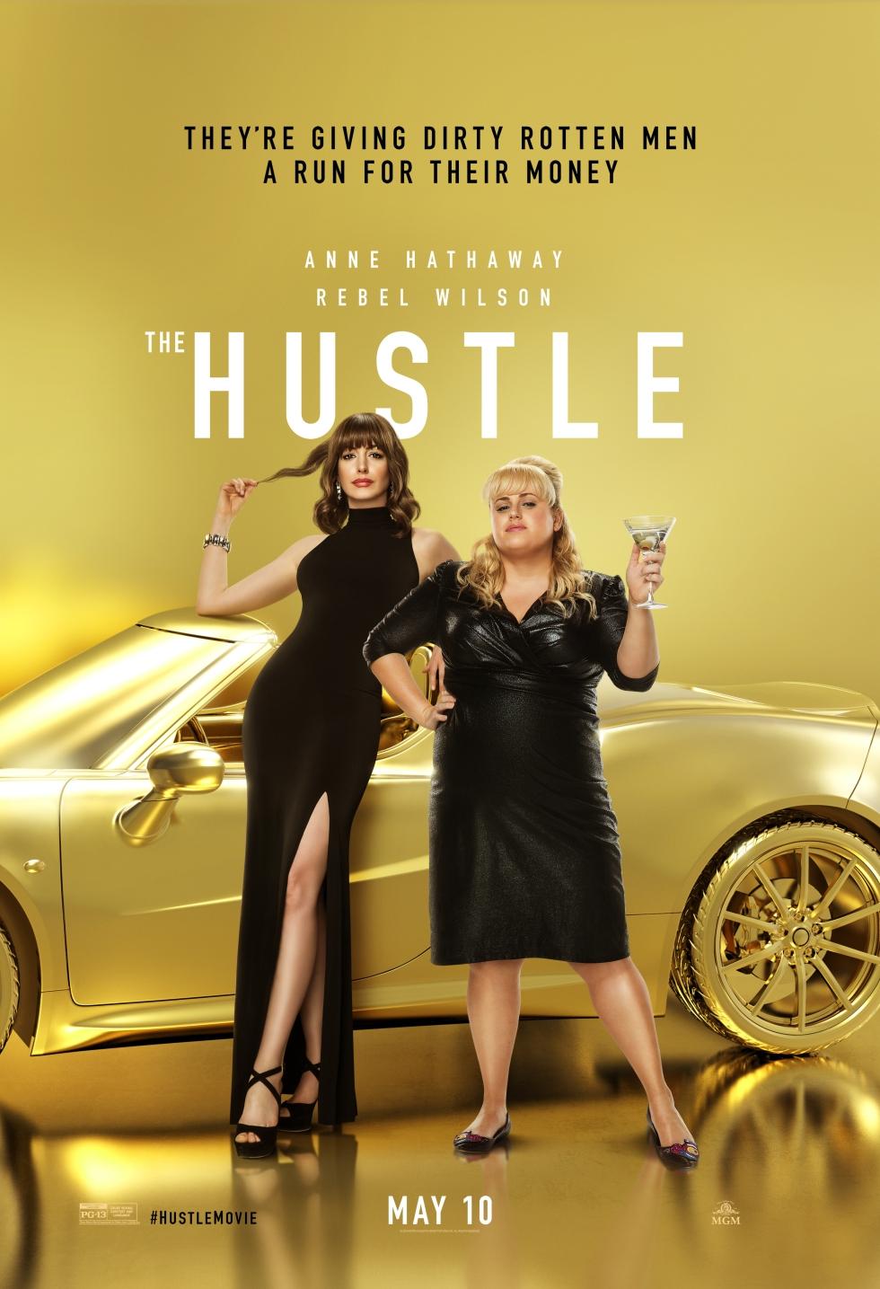 the-hustle-Hustle1_rgb.jpg