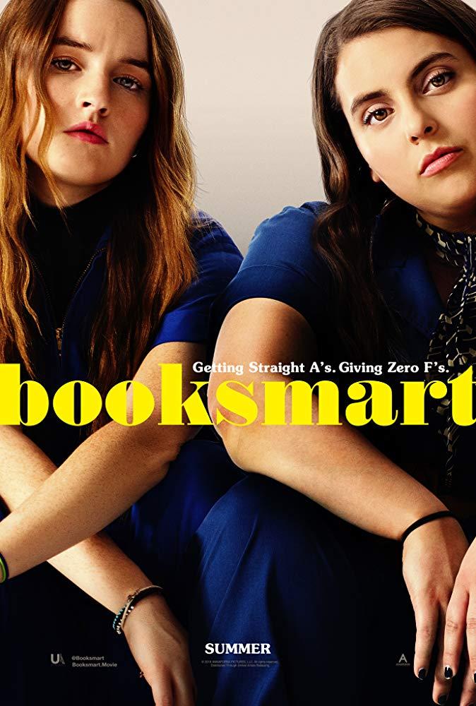 Book Smart.jpg