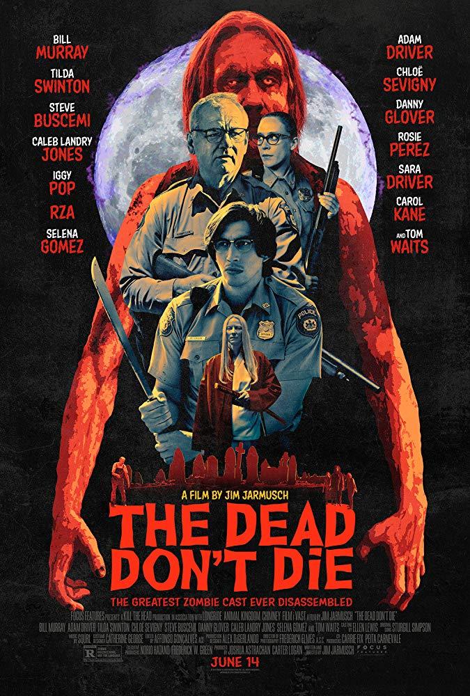 The Dead Don't fie.jpg