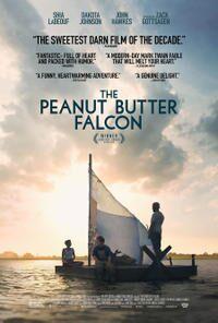 Peanut Butter Falcon_72dpi