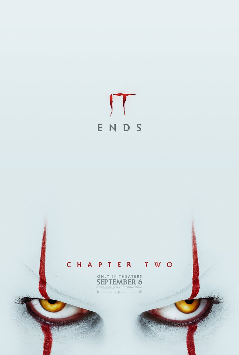 it-chapter-two-new-poster