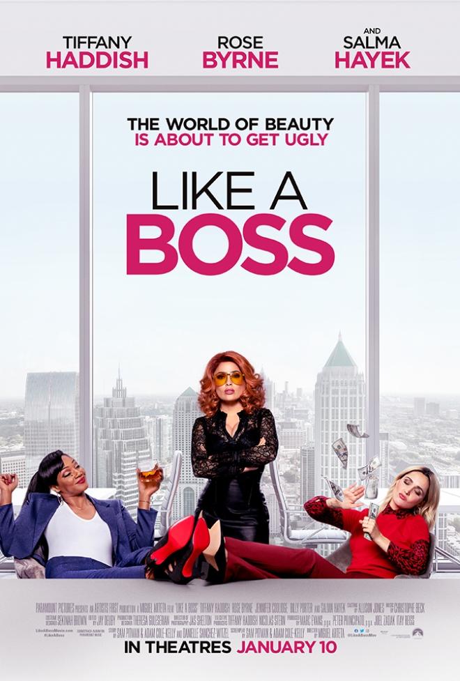 Like a Boss.jpg